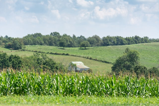 amish-country-travels-4