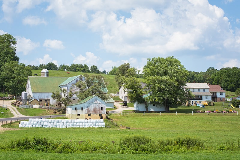 amish-country-travels-5