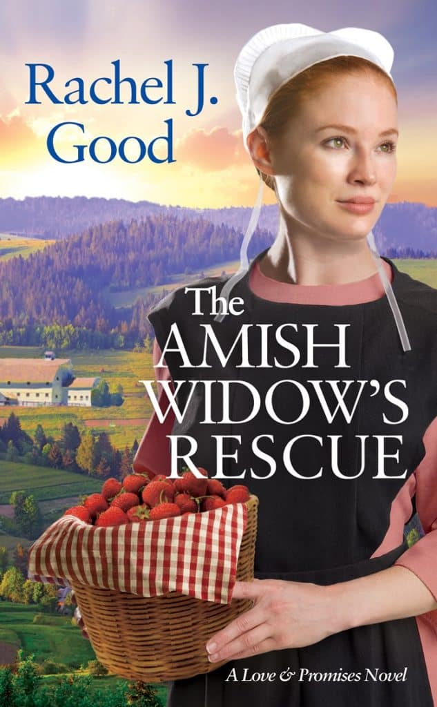 The Amish Widows Rescue Cover Reveal Amish Research And Giveaway