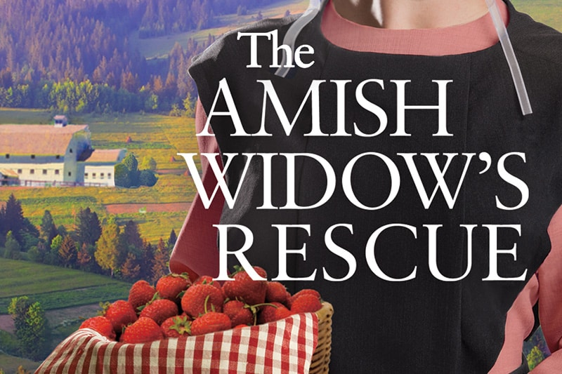 amish-widower