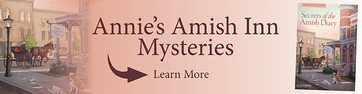 annie_amish_inn_mysteries