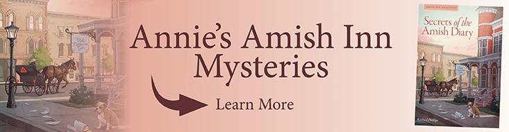 annie_amish_inn_mysteries