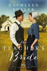 The Teachers Bride