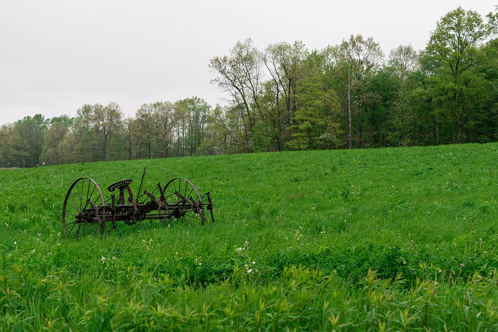 Amish-Country-Farm-2