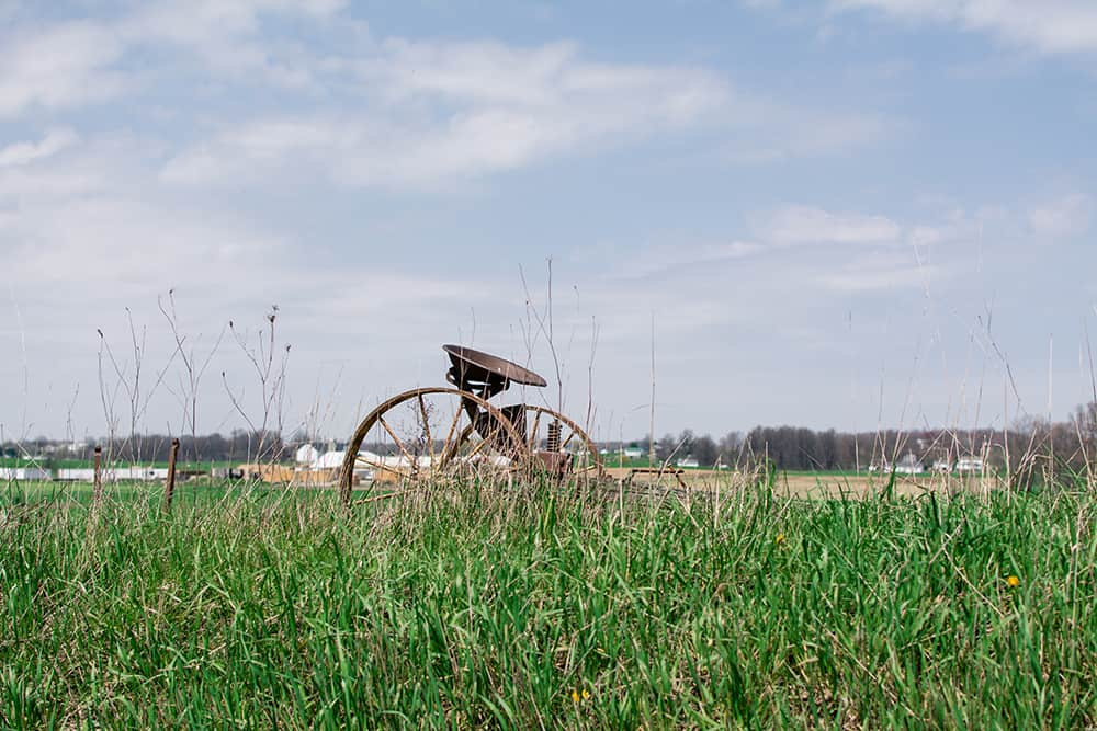 Amish-Country-Farm-5