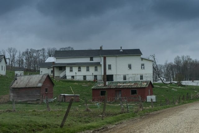 Stormy-Amish-Farm-1