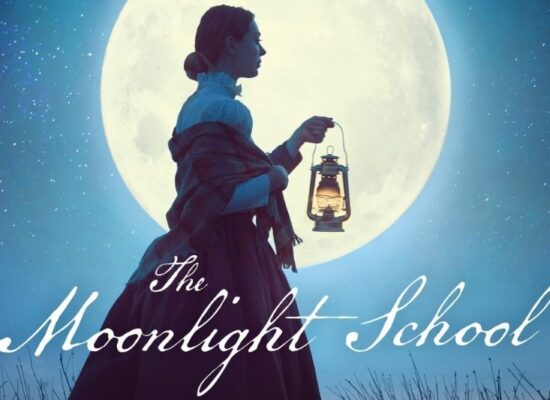The Moonlight School Review by Susan Scott Ferrell